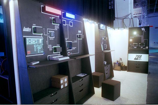 LanBox-18x-copy