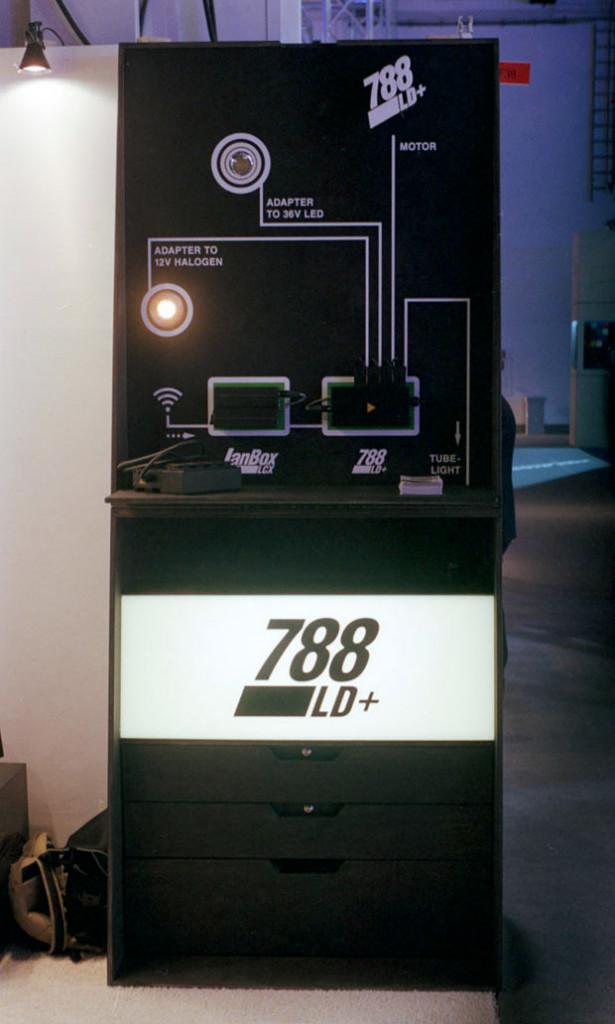LanBox-4-copy